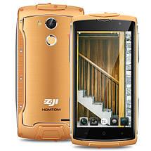 Телефоны Zoji «Prom»