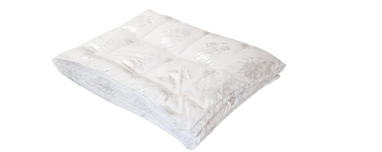 Одеяло Classic 200х150 ТМ Матролюкс