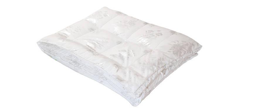 Одеяло Classic 200х150 ТМ Матролюкс, фото 2