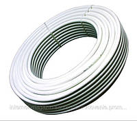 Труба металлопластиковая 26 бесшовная Henco