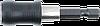 Удлинитель магнитныйдля бит Tactix