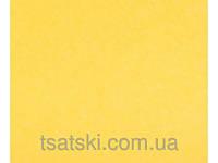 Фоамиран Китай 250Х250Х1 мм Цвет 3 (товар при заказе от 200 грн)