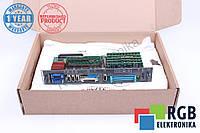 A16B-3200-0042/02A A320-3200-T048-05 MAIN CPU PCB CARD FANUC ID16720