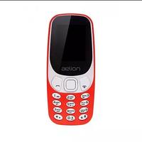 Телефоны Aelion «Prom»