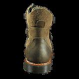 Детские ортопедические ботинки 4Rest-Orto 06-570 р. 21-36, фото 6