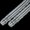 Шланги для підключення змішувачів М10х60