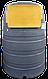 Мини заправка Swimer 1500  ECO-Line ELDPS, фото 2