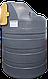 Мини заправка Swimer 1500  ECO-Line ELDPS, фото 3