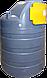 Мини заправка Swimer 1500  ECO-Line ELDPS, фото 4