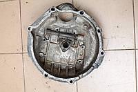 Корпус КПП кожух сцепления VW TRANSPORTER T2 T3 1.6D 1.7D TD 091301107A, фото 1