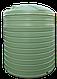 Мини заправка Swimer  12500 AGROTANK, фото 2