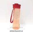 Спортивная бутылка adidas Performance S99624 0,7 LT цвет:розовый, фото 8