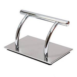 Парикмахерская подставка для ног, подножка для кресла  S080