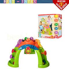 Детский игровой центр BB4551
