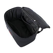 Сумка для кальяна TM LeRoy Hookah Bag Compact, фото 3