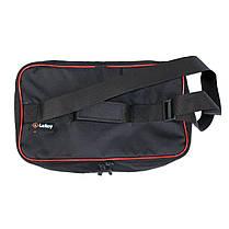 Сумка для кальяна TM LeRoy Hookah Bag Compact, фото 2