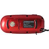 Huibang KK80 мп3 радіоприймач, фото 6