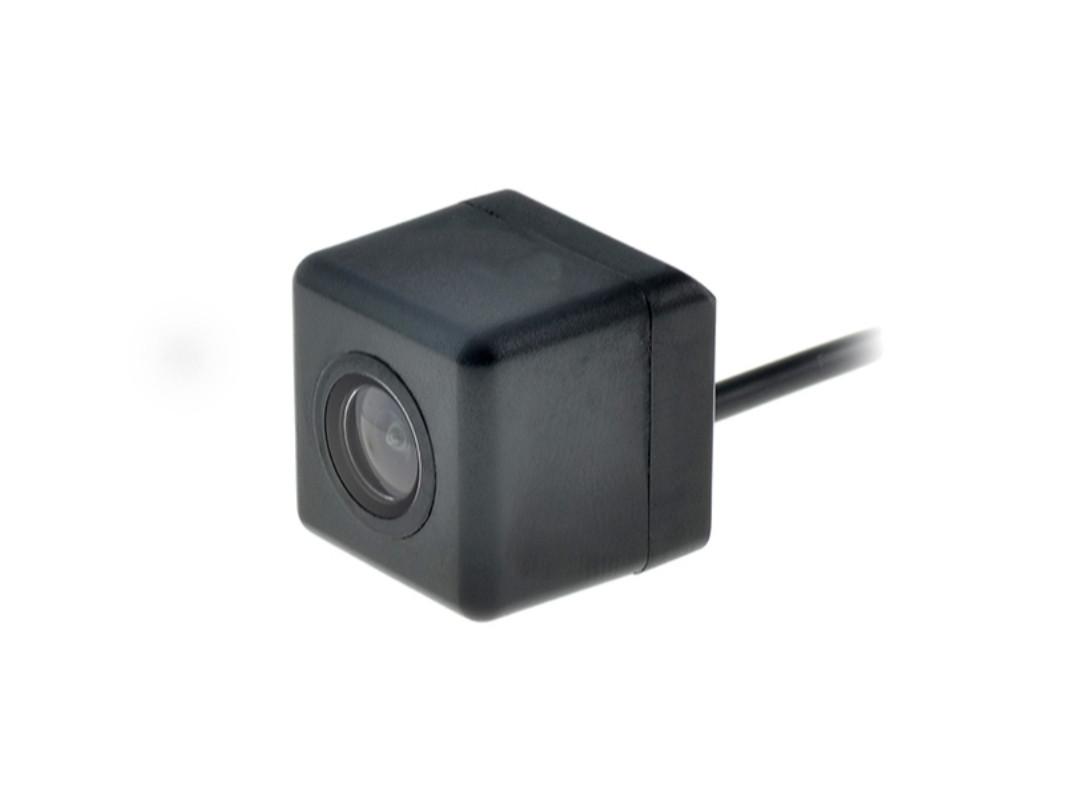 Камера заднего вида RC-37