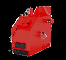 Промышленный котел-утилизатор Armet Prom - 200 кВт