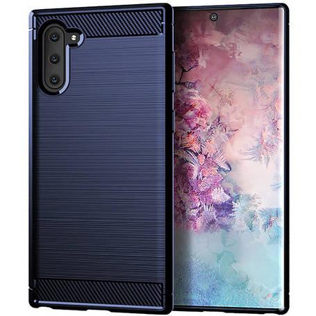 Чехлы для Samsung Galaxy Note 10