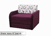 """Детский диван """"Олеся"""" в ткани 4 категории тк. 47, фото 1"""