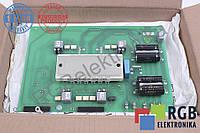 SLT4 90005730 BSM15GD120DN2 EUPEC BOARD FOR S02-00-0Q FERROCONTROL ID15199