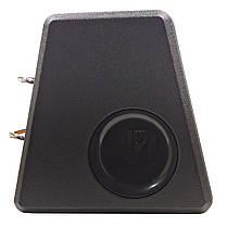 """Сабвуфер 8"""" KUERL K-T8 максимальная мощность звука 600 Вт для автомобиля с усилителем, фото 2"""