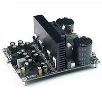 Підсилювач класу D 1х750Вт Sure Electronics, фото 1