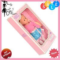 Кукла XS 144-2 Girl Dance в красивой одежде для девочки в коробке | куколка (5 видов)