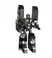 Робот-трансформер X-bot Джамботанк 31010R