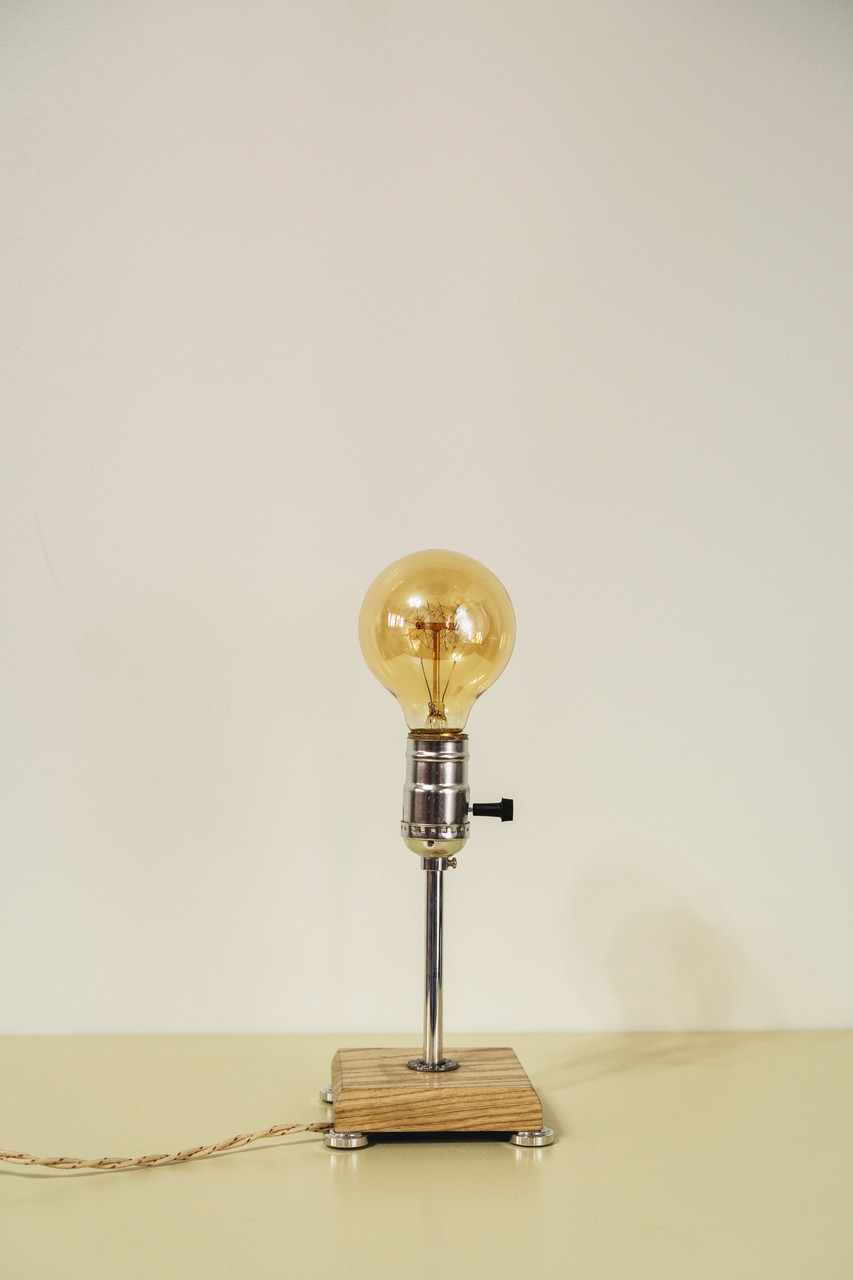 Декоративна лампа Pride&Joy mini