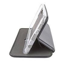 Чехол-книжка Premium с магнитной застежкой и подставкой для Samsung Galaxy A50 (A505F), фото 3