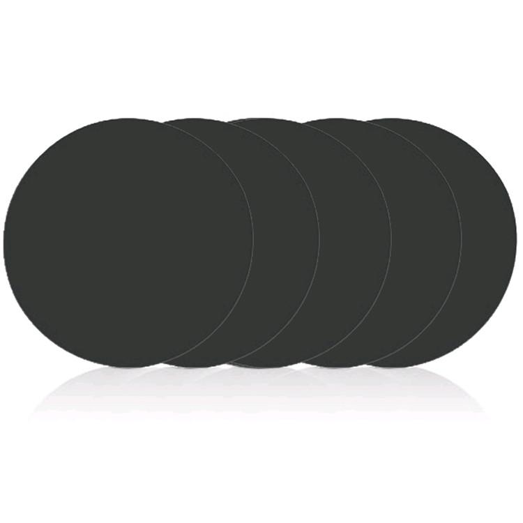 Пластина для магнитного держателя