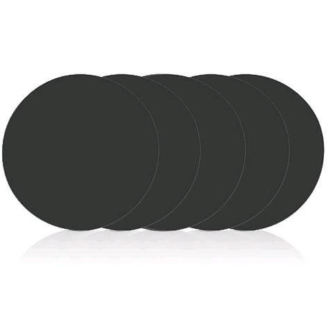 Пластина для магнитного держателя, фото 2