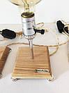 Декоративна лампа Pride&Joy mini, фото 9