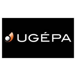 UGEPA обои Франция