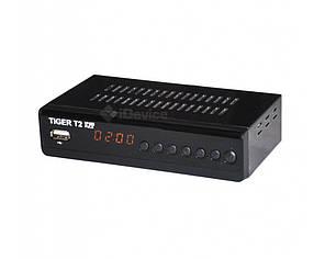 Тюнер Tiger T2 IPTV Plus +MeeCast, фото 2