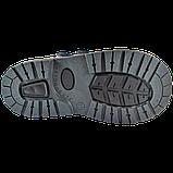 Детские ортопедические ботинки 4Rest-Orto 06-540  р. 31-36, фото 2