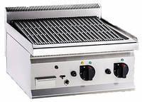 Гриль BBQ электро FROSTY HC6060E