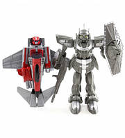 Игровой набор X-bot Робот-Трансформер 82020R