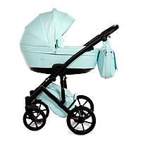 Детская универсальная коляска 2 в 1 Tako Corona Light 04