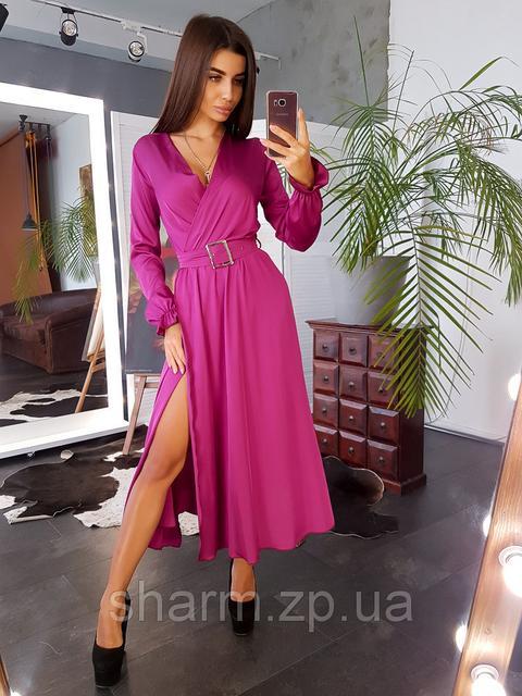Женские платья маленького размера