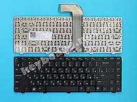 Клавиатура для ноутбука Dell Latitude 3330