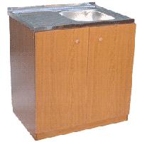 Тумба кухонная 50х80 из ДСП сезонная скидка, успейте приобрести