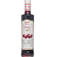 Сироп Вишня Bon Classic 900 мг., 0.7 л.