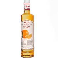 Сироп Апельсини Bon Classic  900мг.,  0.7 л.