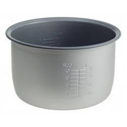 Чаша 4.5L для мультиварки Panasonic ARE50H616