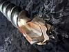Шнековий Бур SDS-MAX 45*570