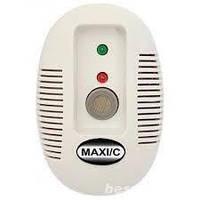 Сигналізатор газу побутової Maxi C