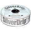 Лента Капельного полива Silver Drip 6 mil-15 см-0,7л. 2800м